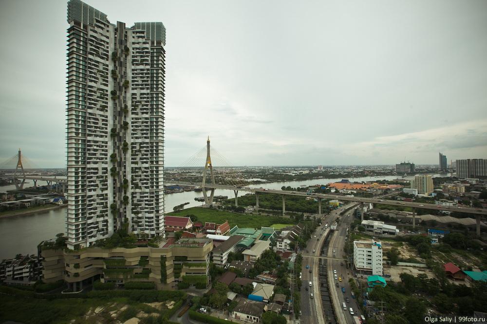 Bangkok roof vews (25)