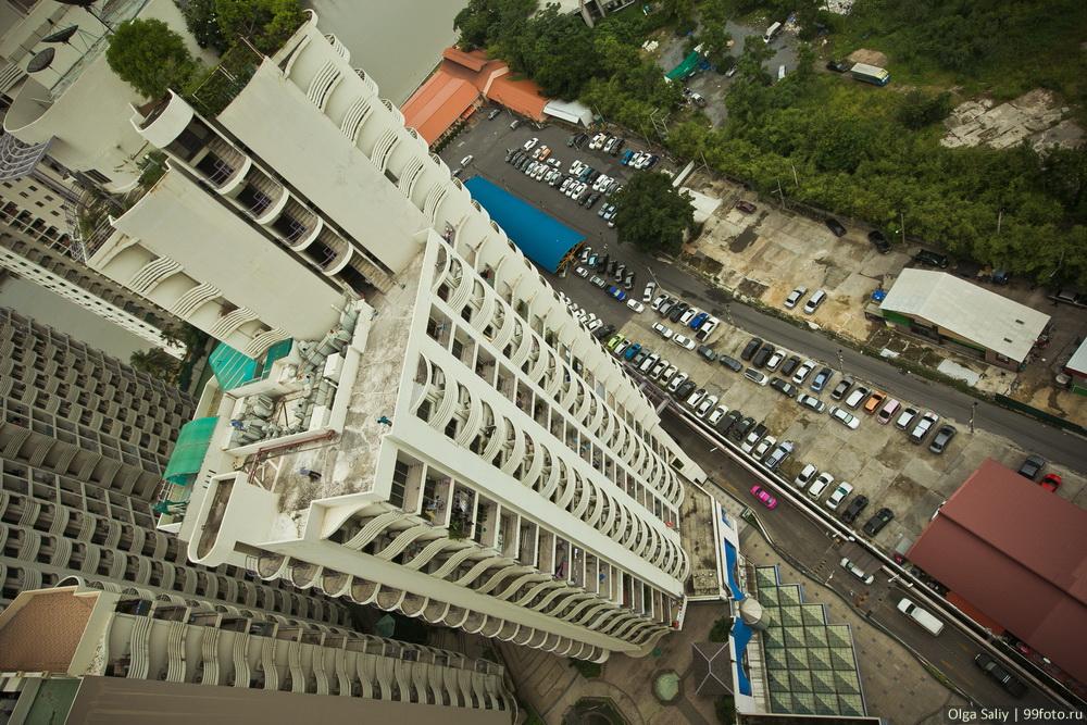 Bangkok roof vews (24)