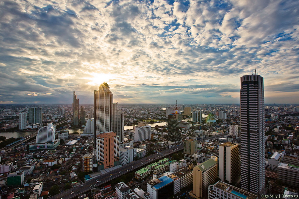 Bangkok roof vews (22)