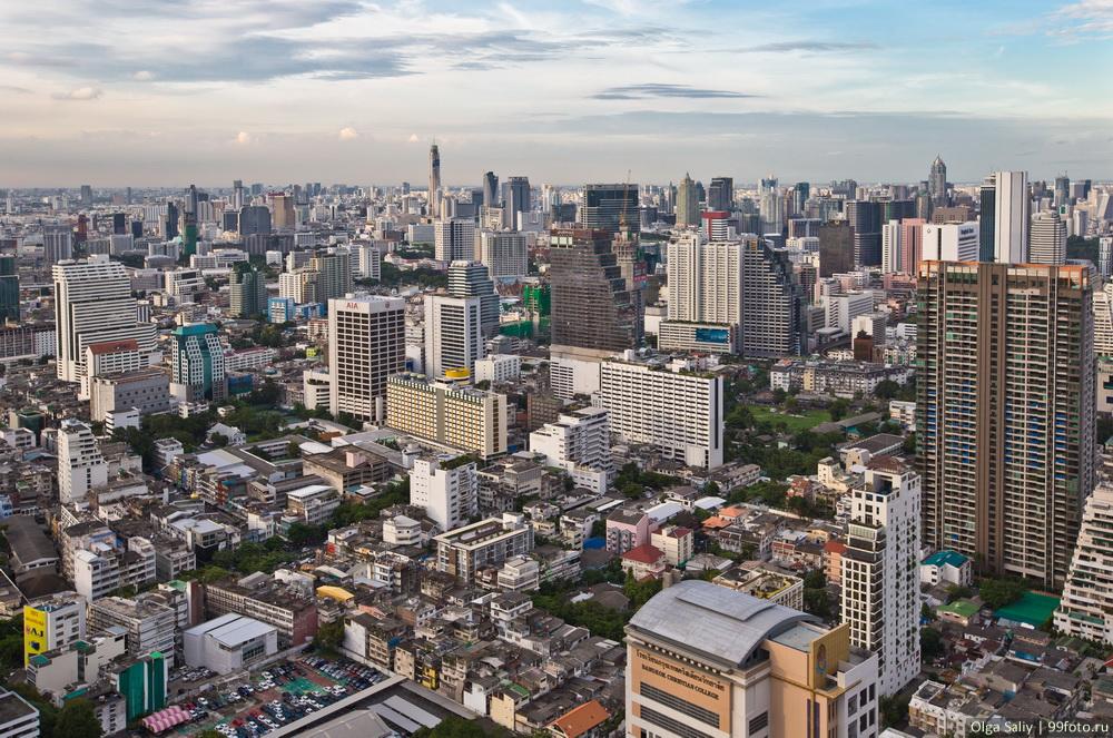 Bangkok roof vews (21)