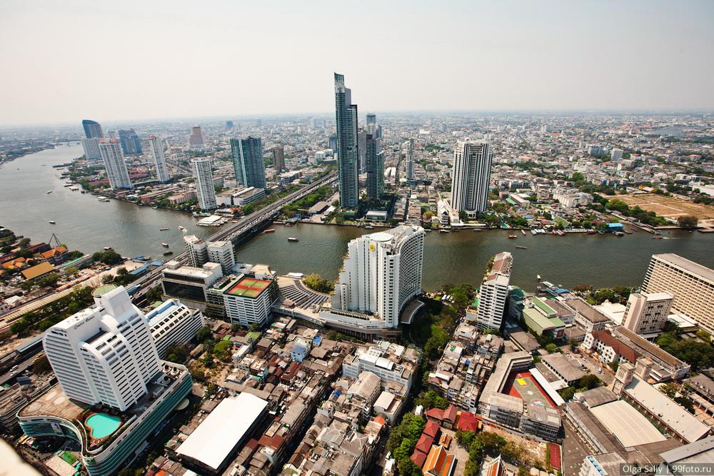 Bangkok roof vews (16)