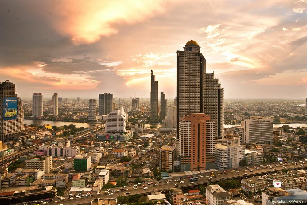 Bangkok roof vews (13)