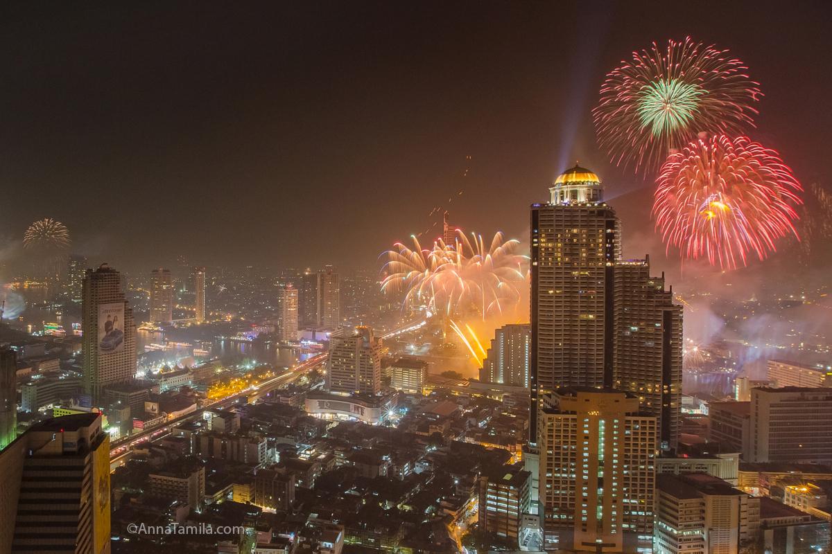Bangkok roof vews (1)