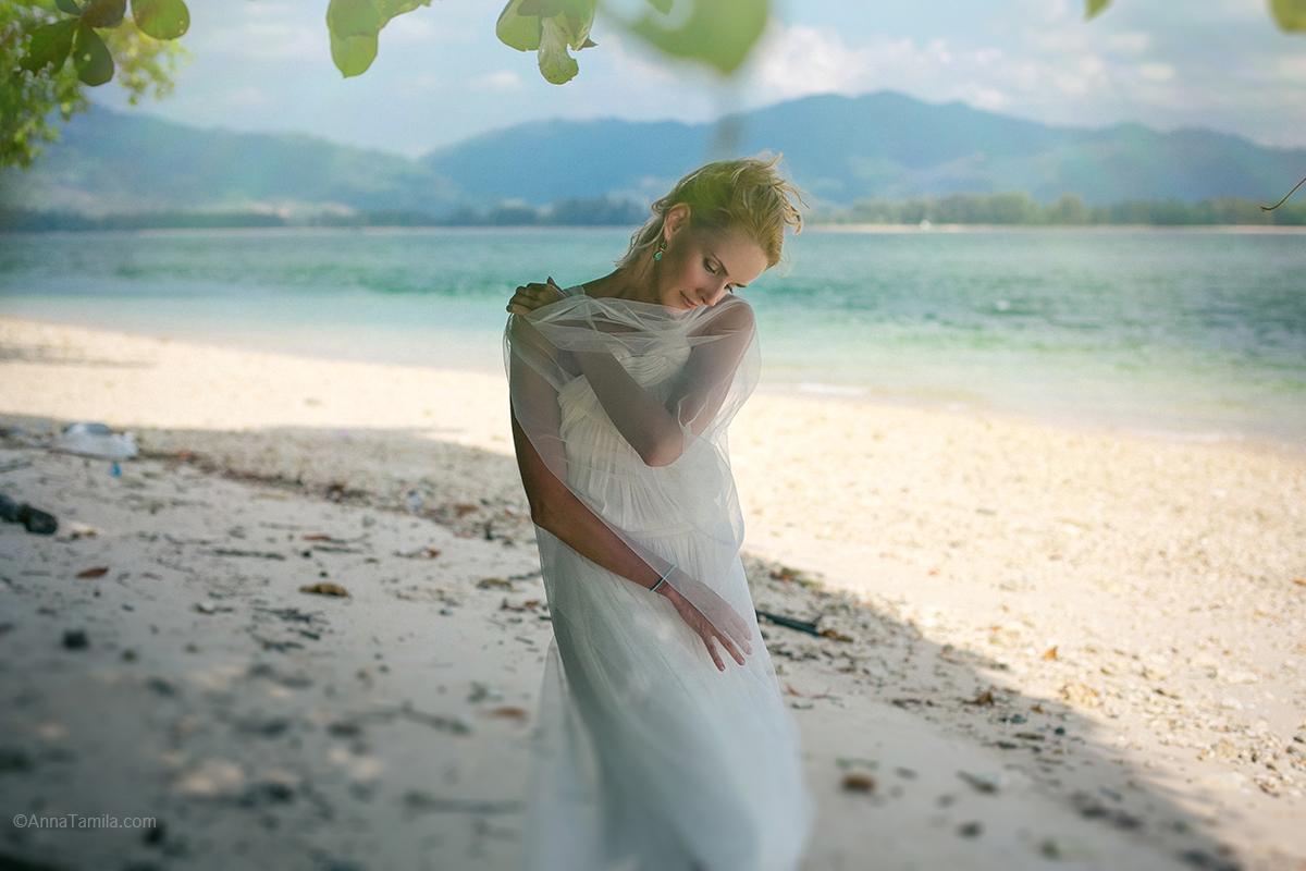 tropical wedding (15)