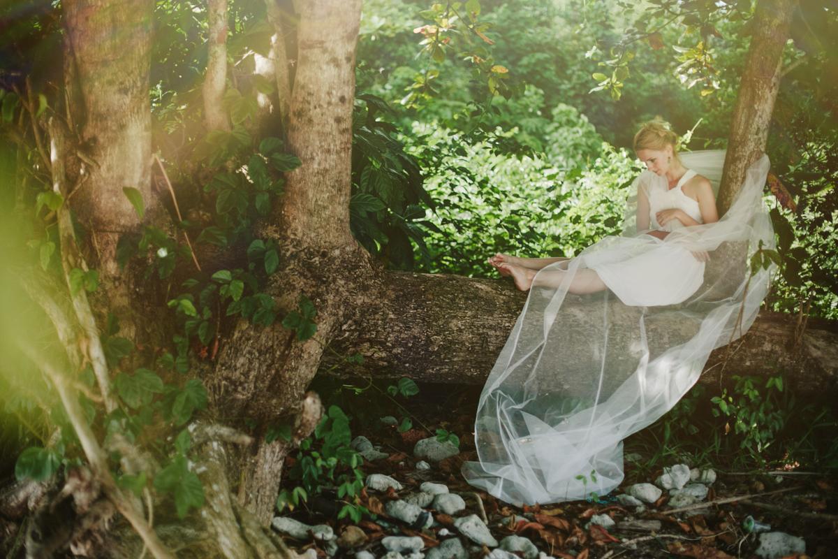 tropical wedding (14)