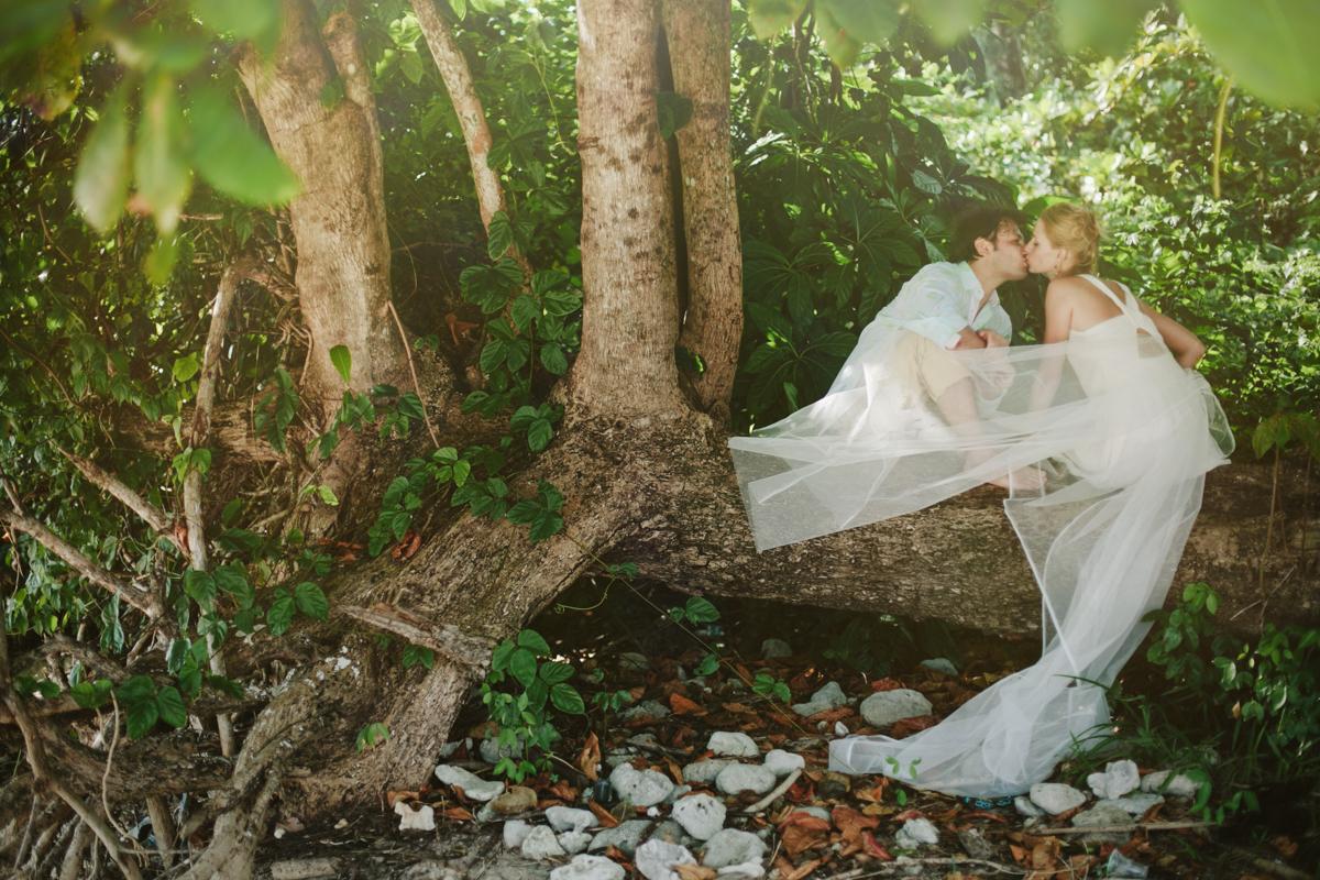 tropical wedding (13)