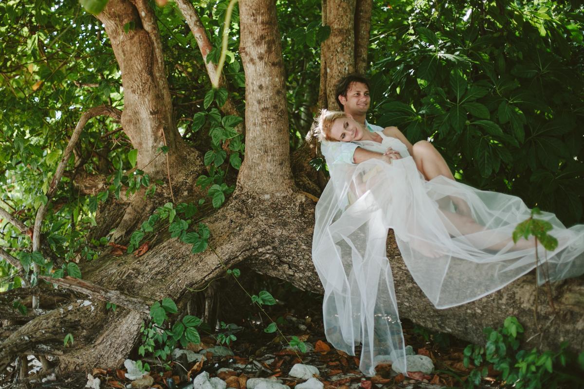 tropical wedding (12)