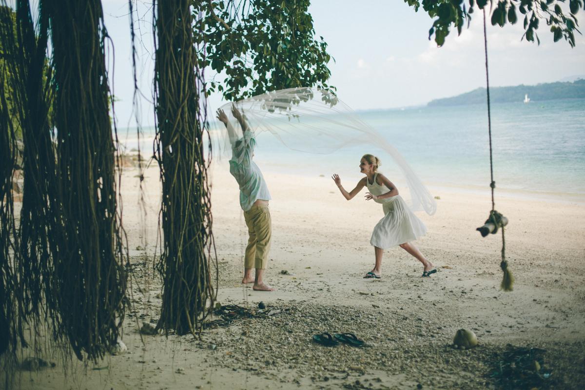 tropical wedding (11)