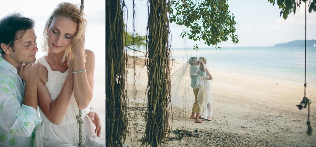 tropical wedding (10)