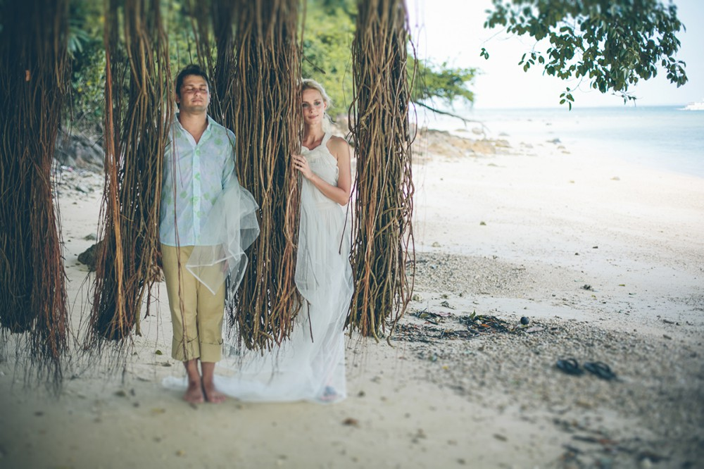tropical wedding (9)