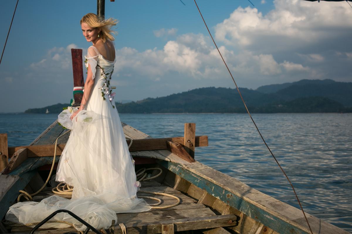 tropical wedding (4)
