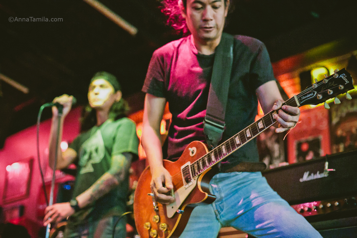 Best music place in Pattaya (12)