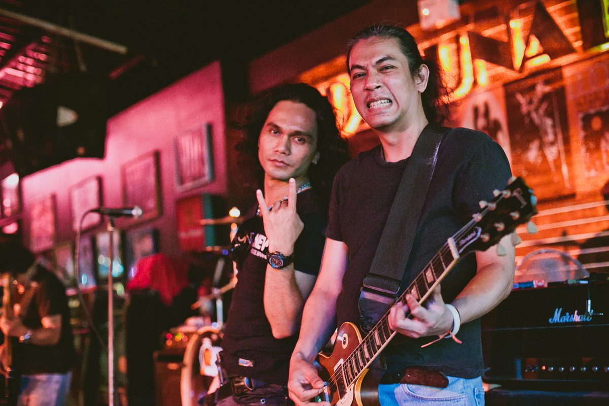 Best music place in Pattaya (10)