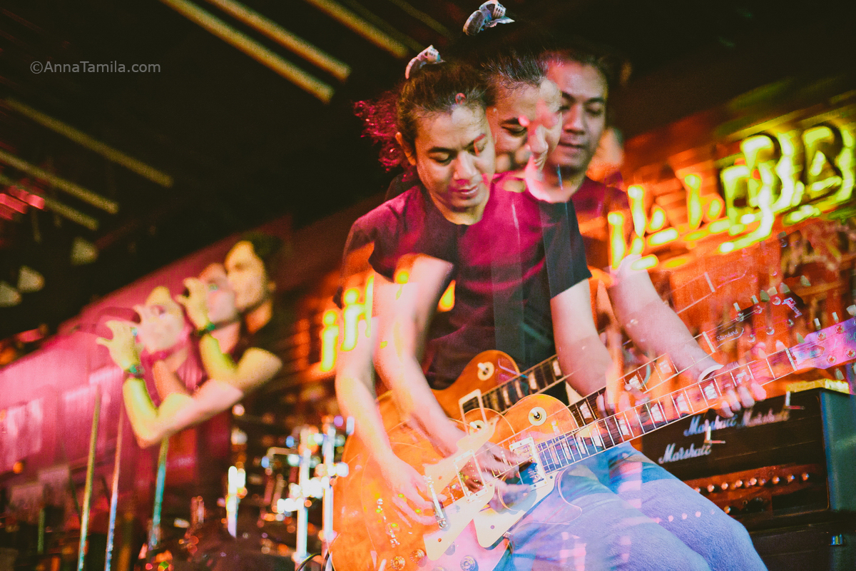 Best music place in Pattaya (8)