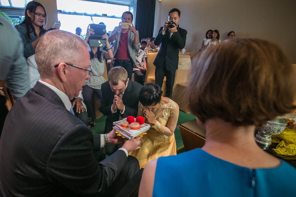 Thai american wedding ceremony (45)