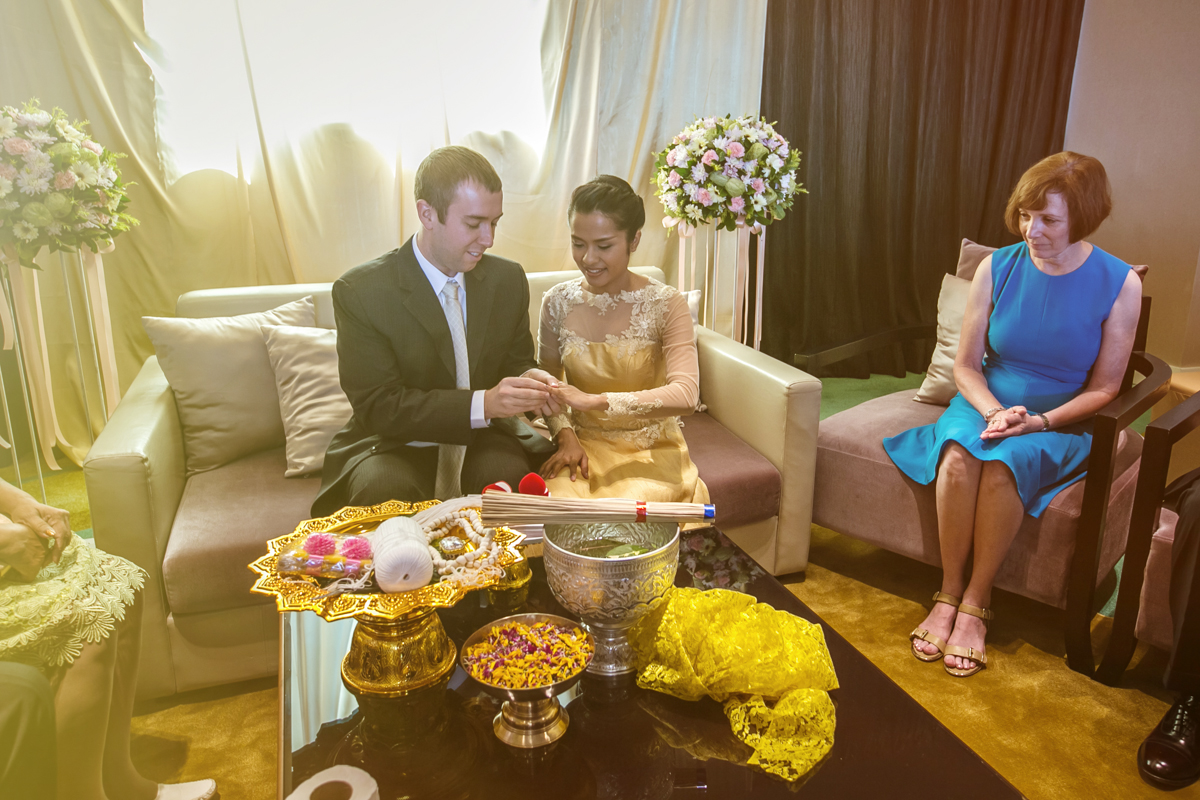 Thai american wedding ceremony (44)