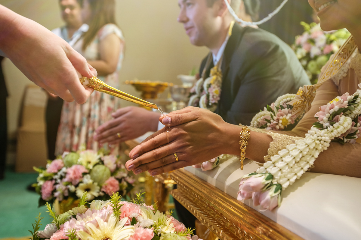 Thai american wedding ceremony (40)