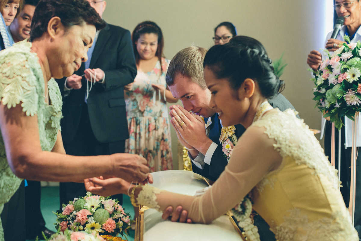 Thai american wedding ceremony (37)