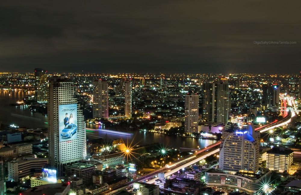 Highest abandoned skyscraper in Bangkok (33)