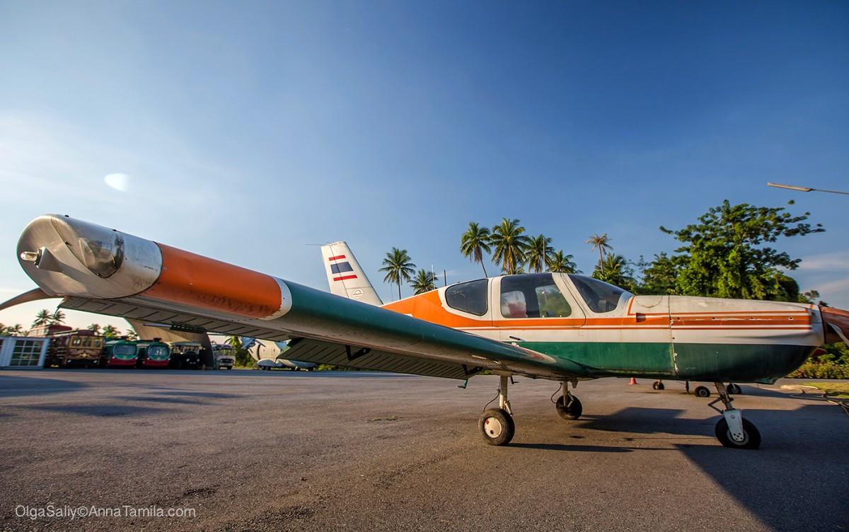 Jesada Technik, Thailand (23)