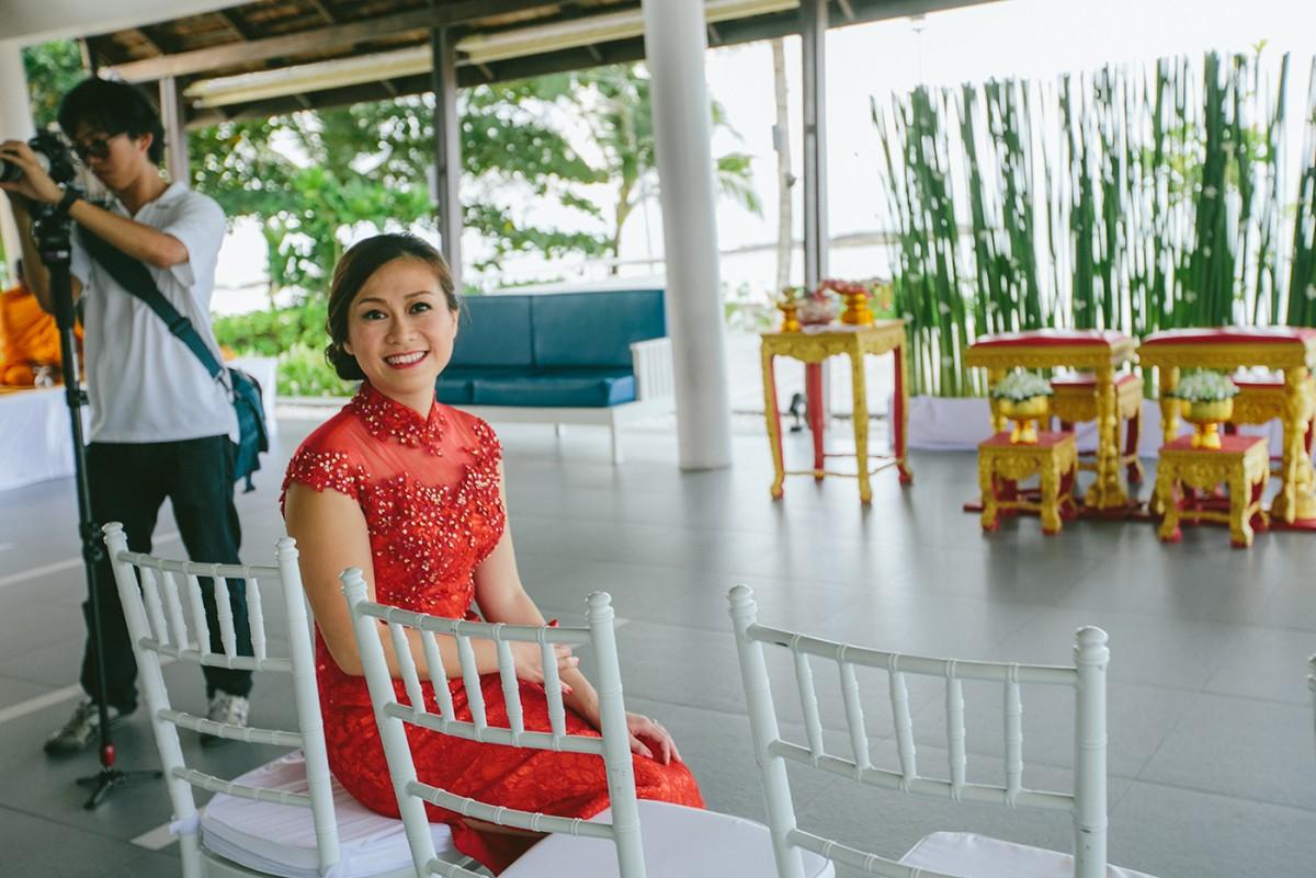 China Wedding in Thailand (89)