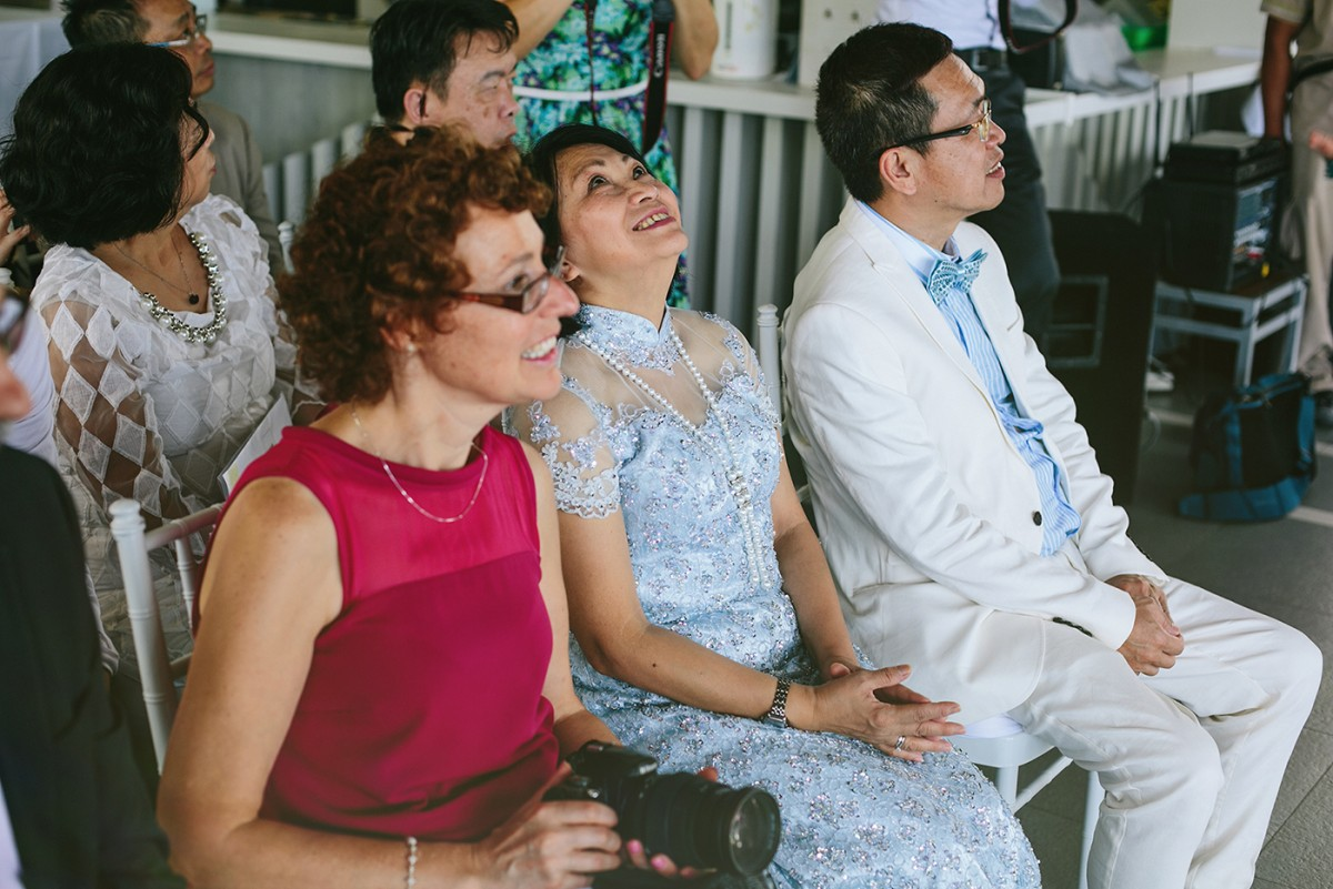 France & China Wedding in Thailand (80)