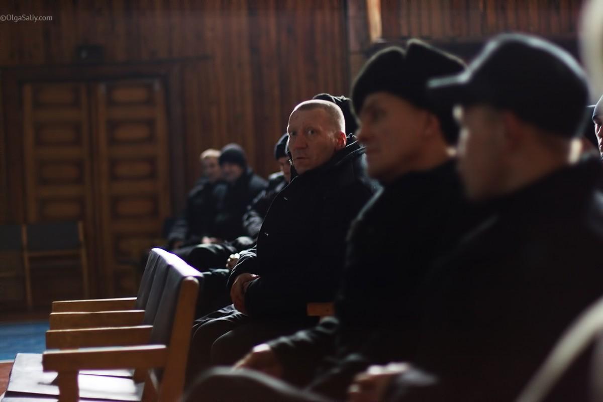 Prison in Russia photo story (32)