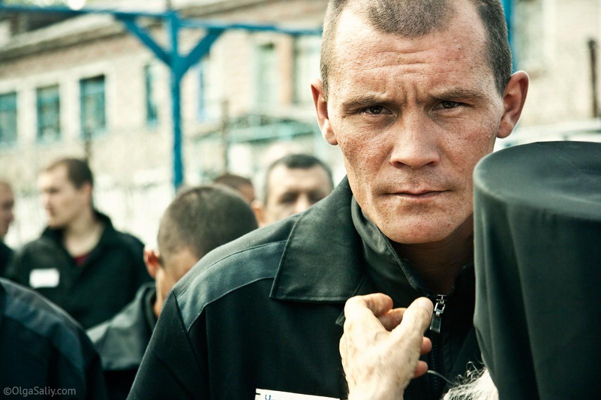 Prison in Russia photo story (28)