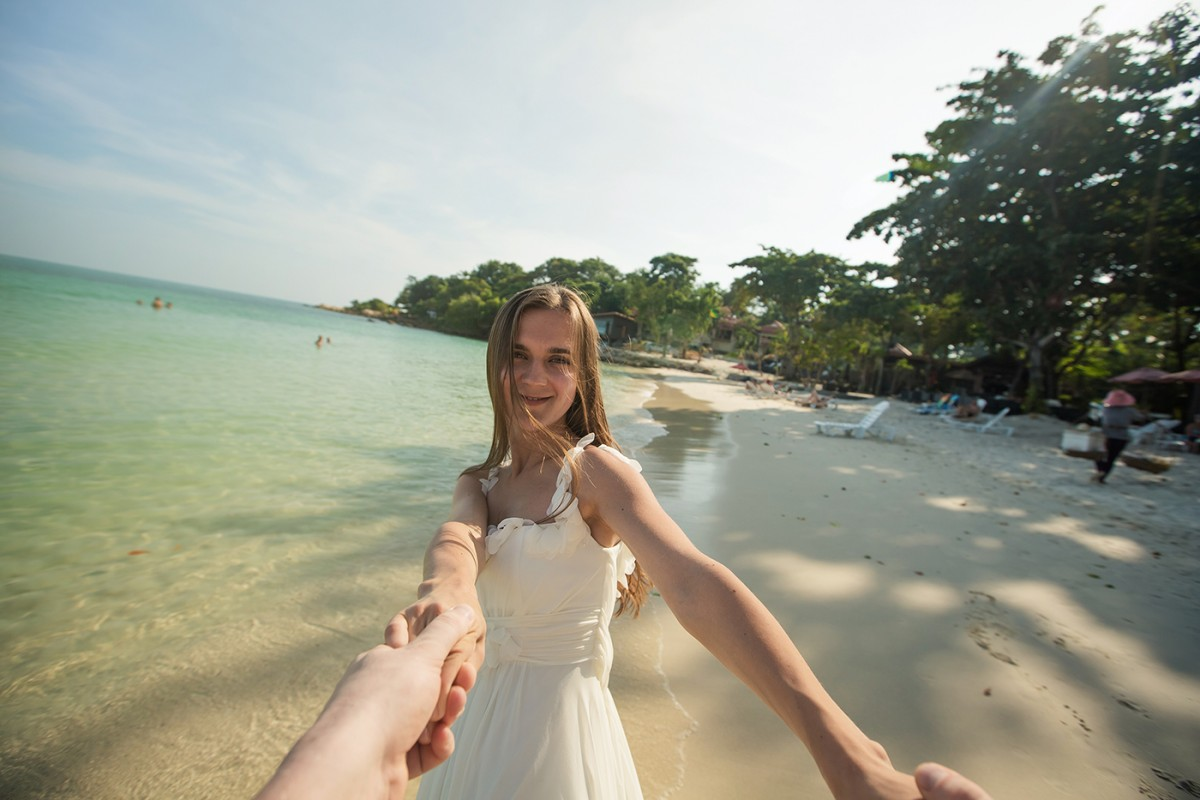 Koh Samed love story photography (10)