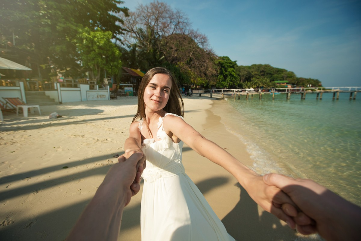 Koh Samed love story photography (9)