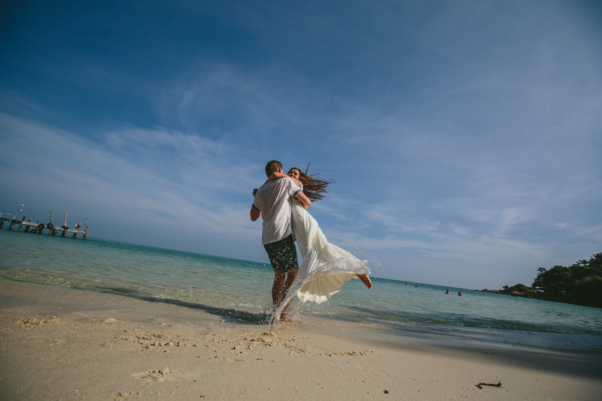 Koh Samed love story photography (8)