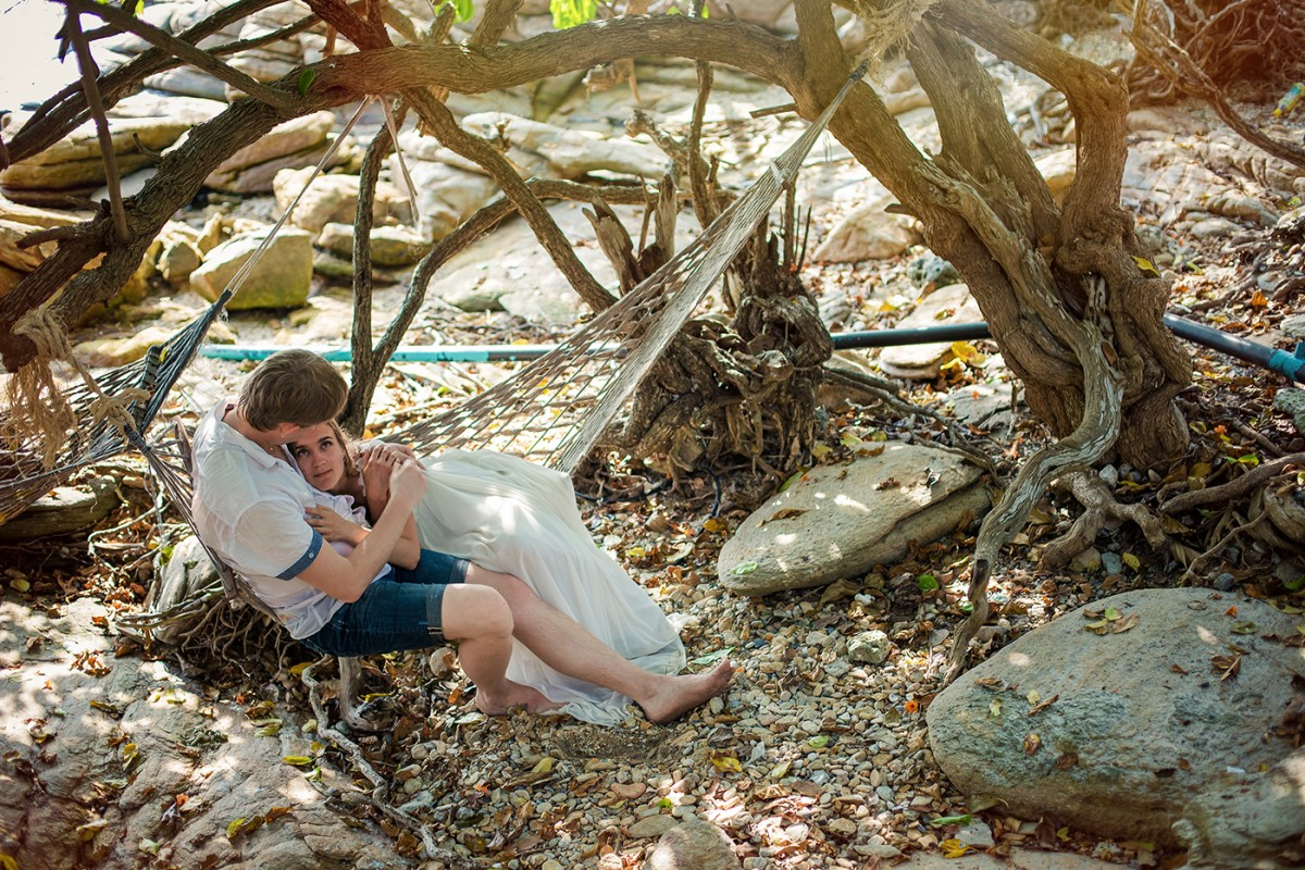Koh Samed love story photography (7)