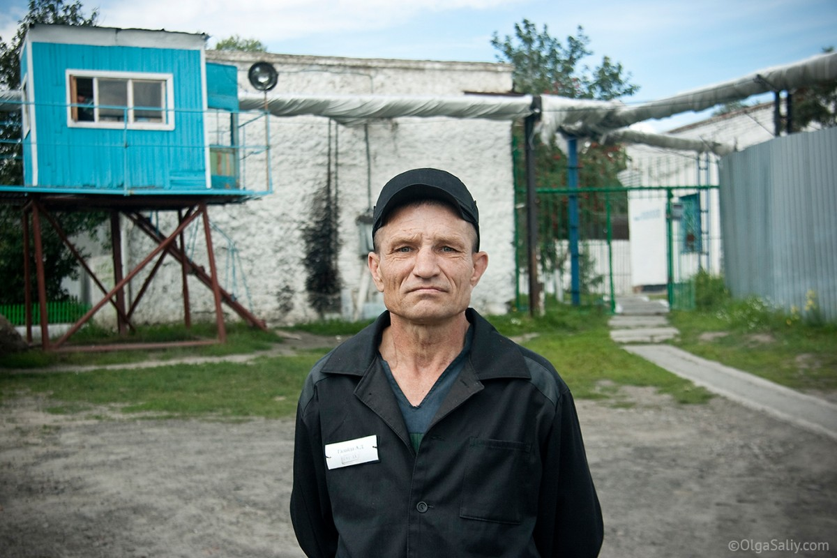 Prison in Russia photo story (17)