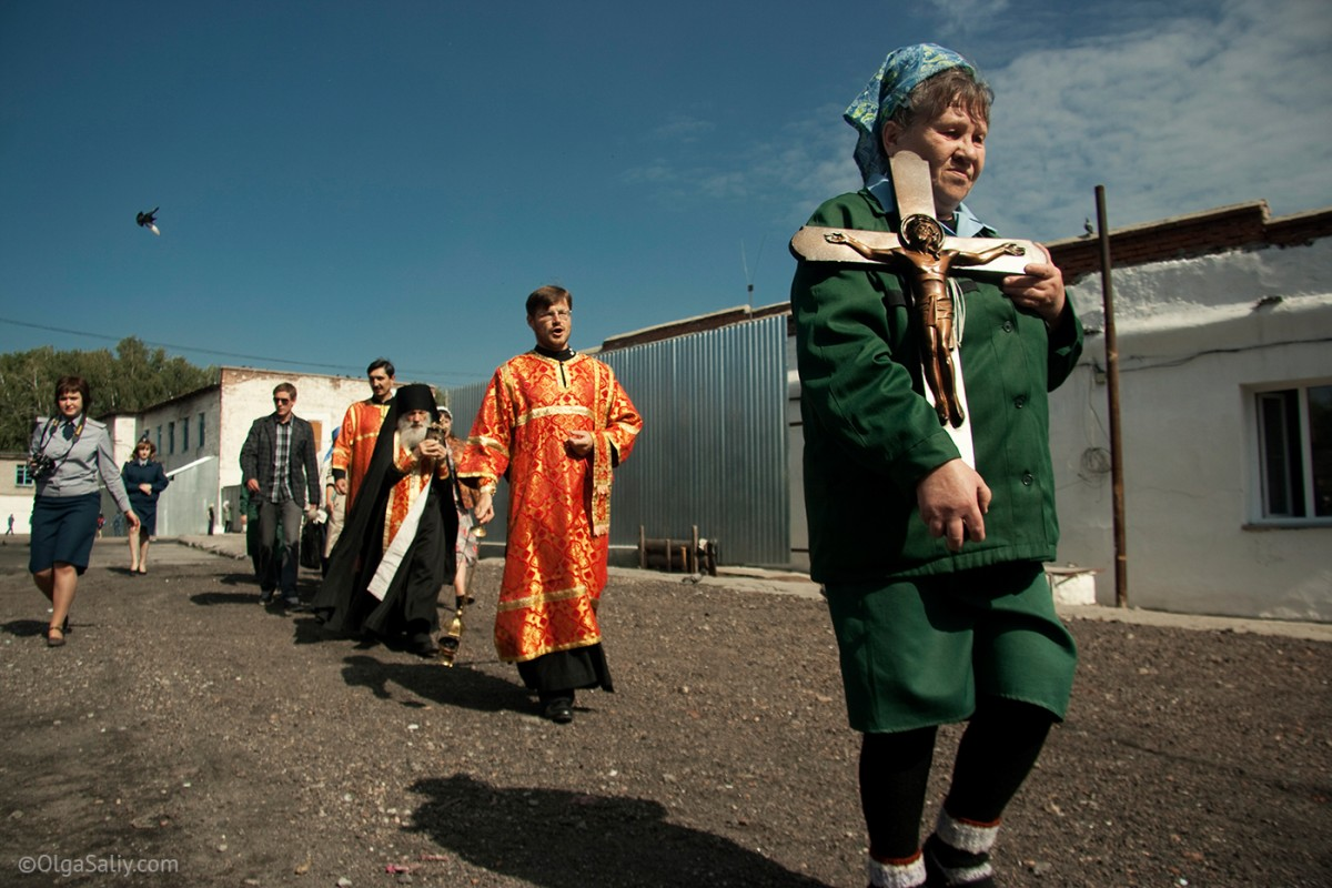 Prison in Russia photo story (16)