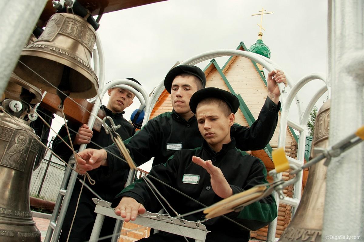Prison in Russia photo story (8)