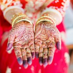 Sulabh & Suprema Nepali Wedding Photo Gallery