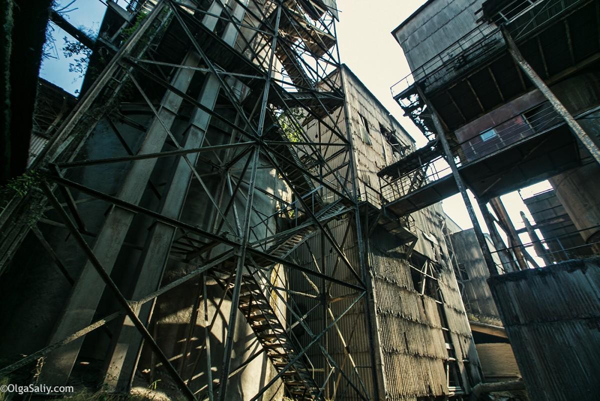 Abandoned Cement Factory Kathmandu (37)