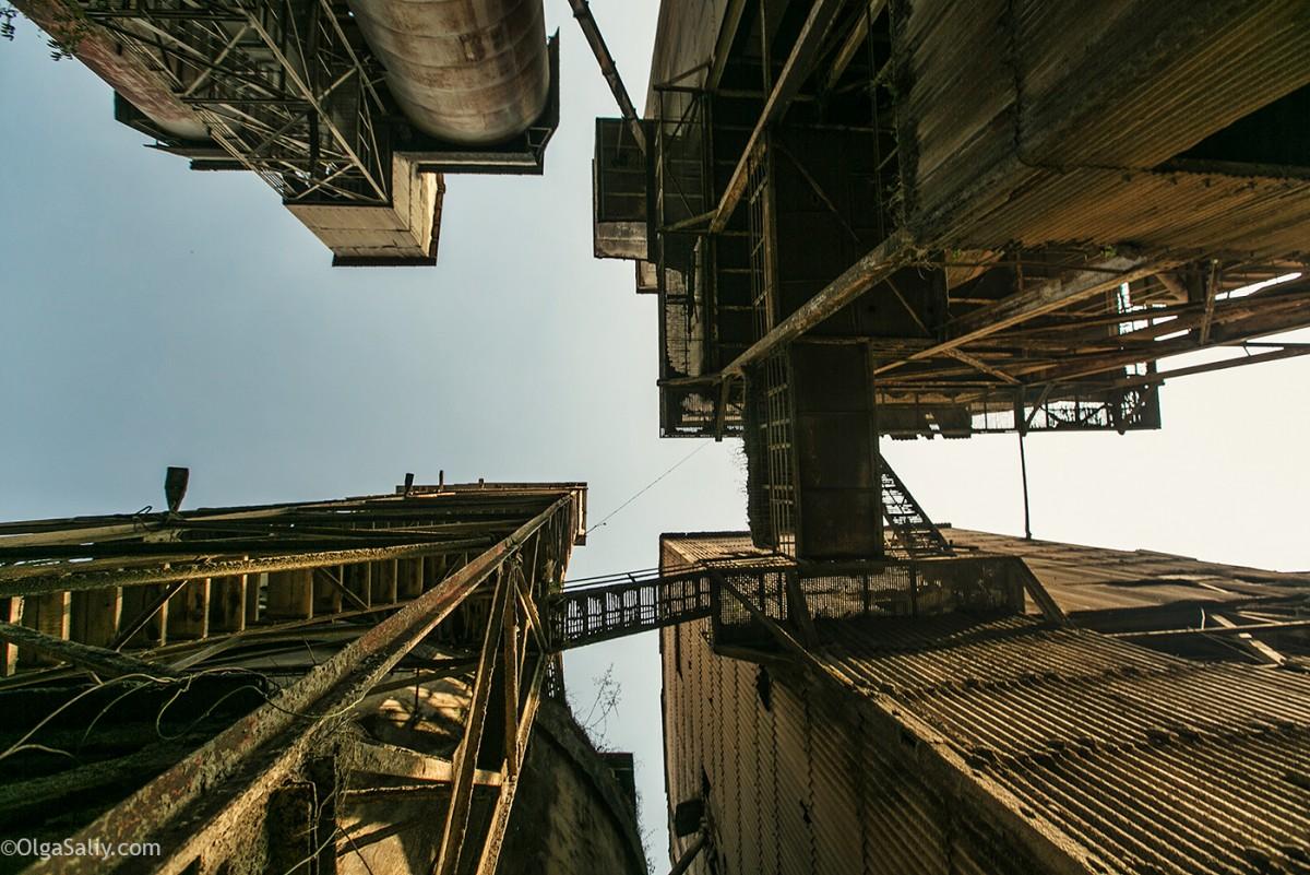 Abandoned Cement Factory Kathmandu (36)