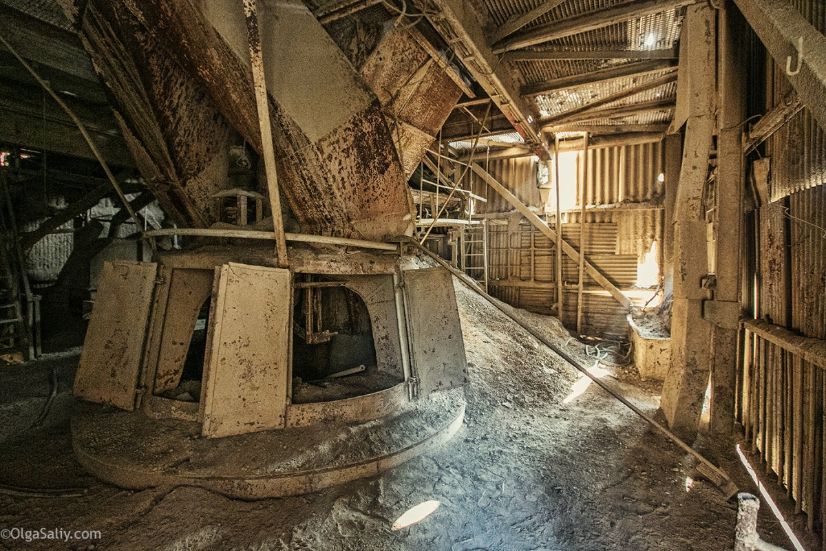 Abandoned Cement Factory Kathmandu (34)