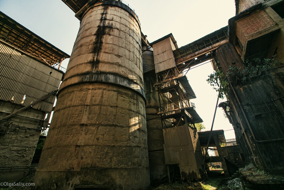 Abandoned Cement Factory Kathmandu (26)
