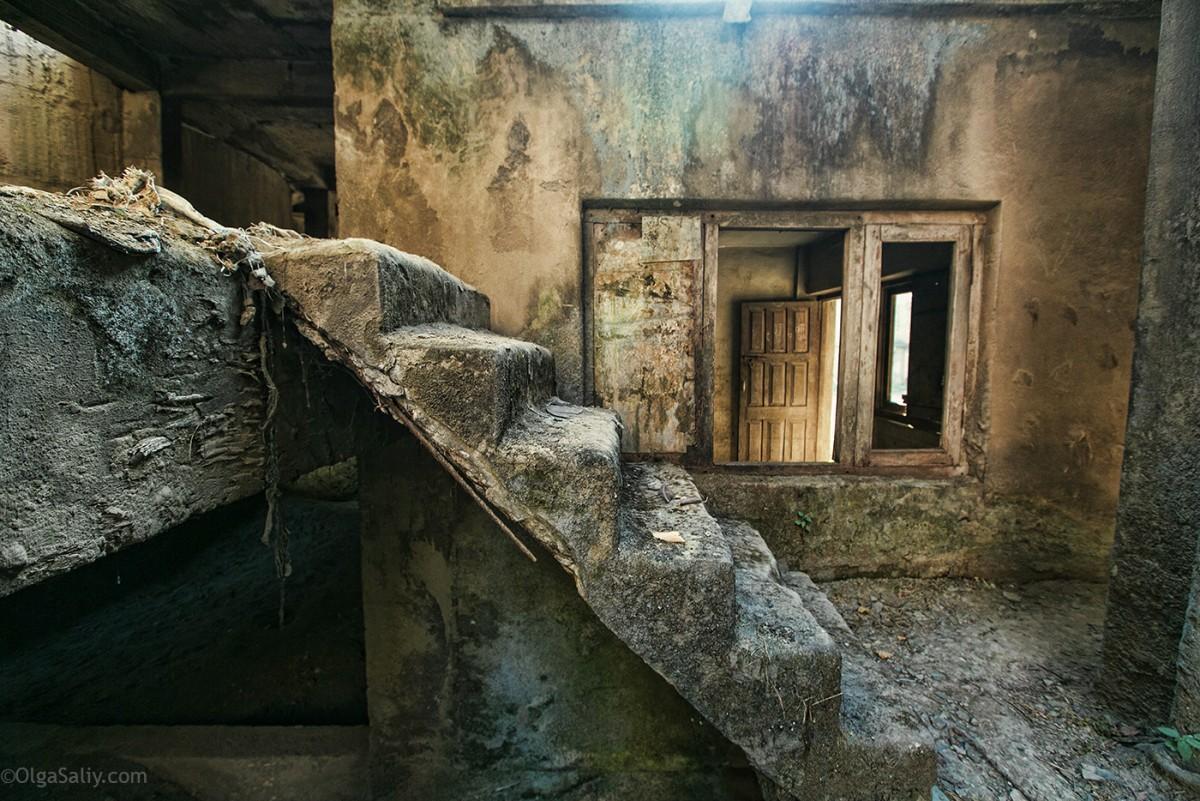 Abandoned Cement Factory Kathmandu (25)
