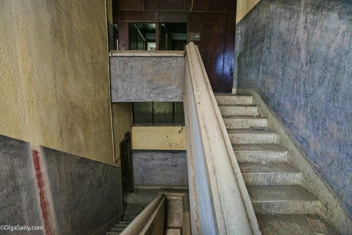 Abandoned Cement Factory Kathmandu (17)