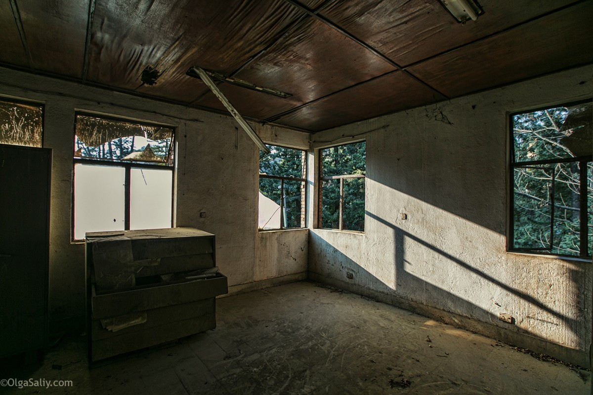 Abandoned Cement Factory Kathmandu (15)