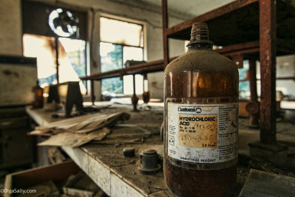 Abandoned Cement Factory Kathmandu (8)