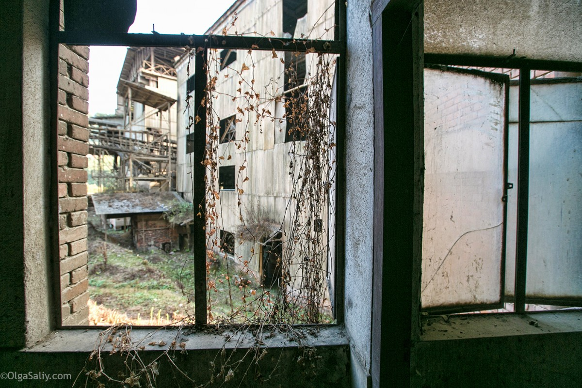 Abandoned Cement Factory Kathmandu (6)
