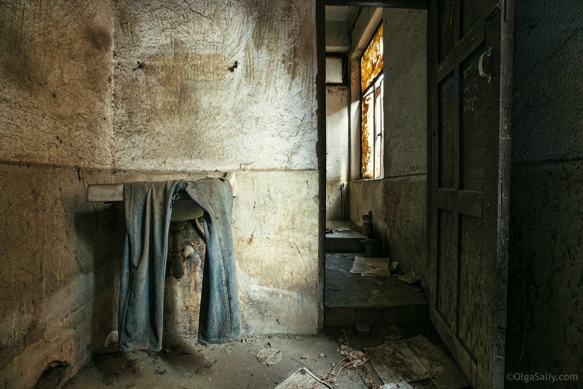 Abandoned Cement Factory Kathmandu (5)