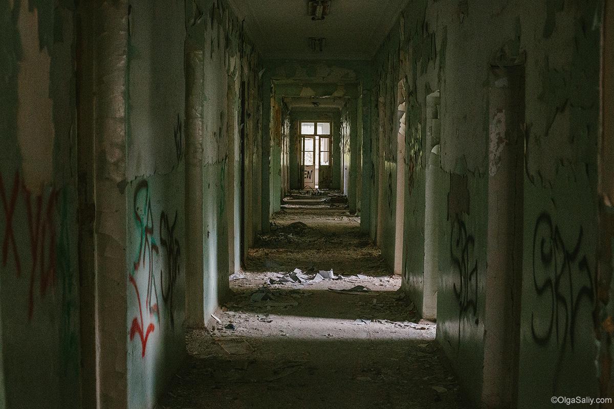 Abandoned Resort near Novosibirsk, Russia (37)