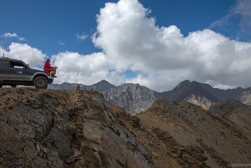 Altai Mountains (26)