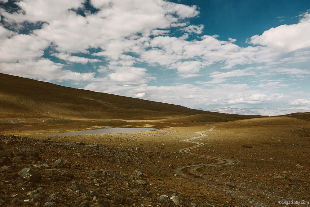 Altai Mountains. Travel in Russia (17)