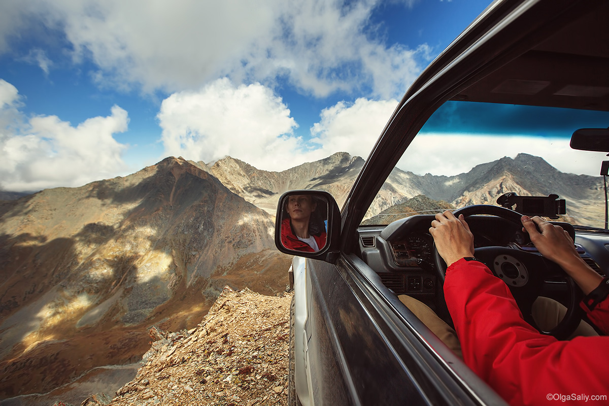 Auto travel in Altai Mountains (25)
